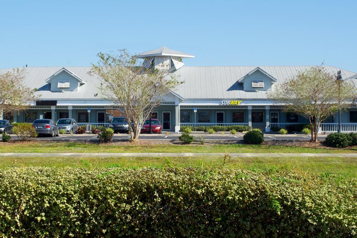 shops Mobile Home Parks In Port Charlotte Florida on mobile home parks in west palm beach florida, mobile home parks in sebring florida, mobile home parks in cleveland ohio, mobile home parks in orlando florida,